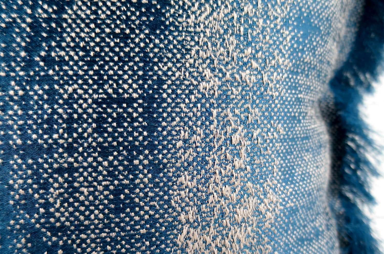 ad-linen-blue-40
