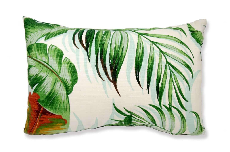 botanical-green45/30