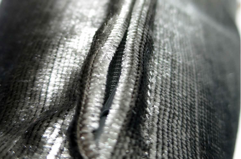 glossvelvet-gray45