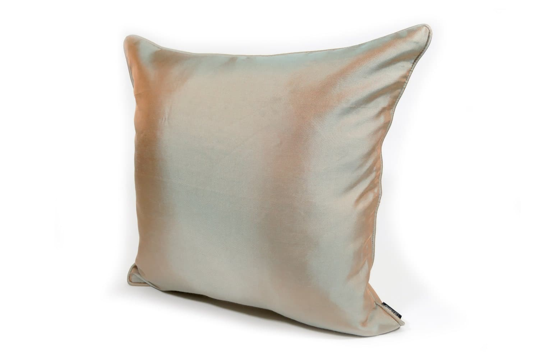jt-silk-tamamusigreen45