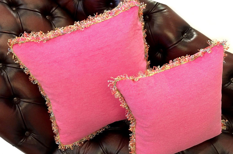 colorfulfringe-pink40