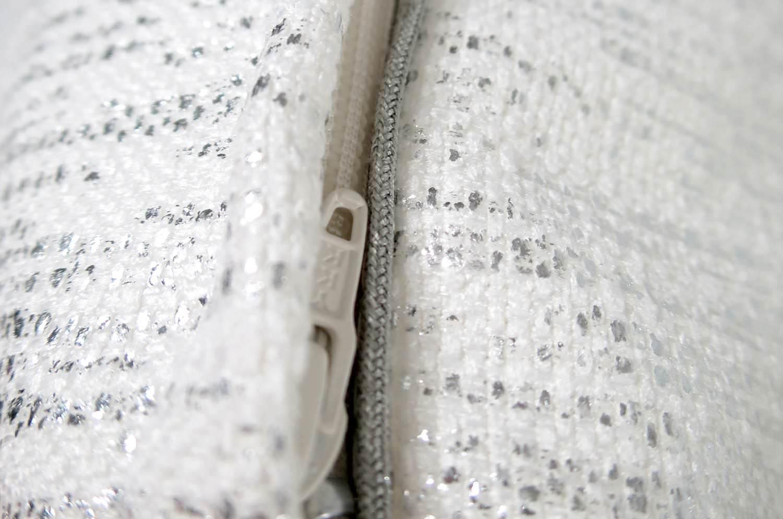 whitesilverglitter45