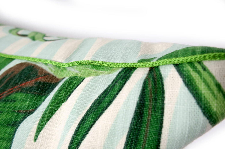 botanical-green58/38