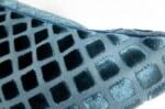 diamondvelvet-blue5032