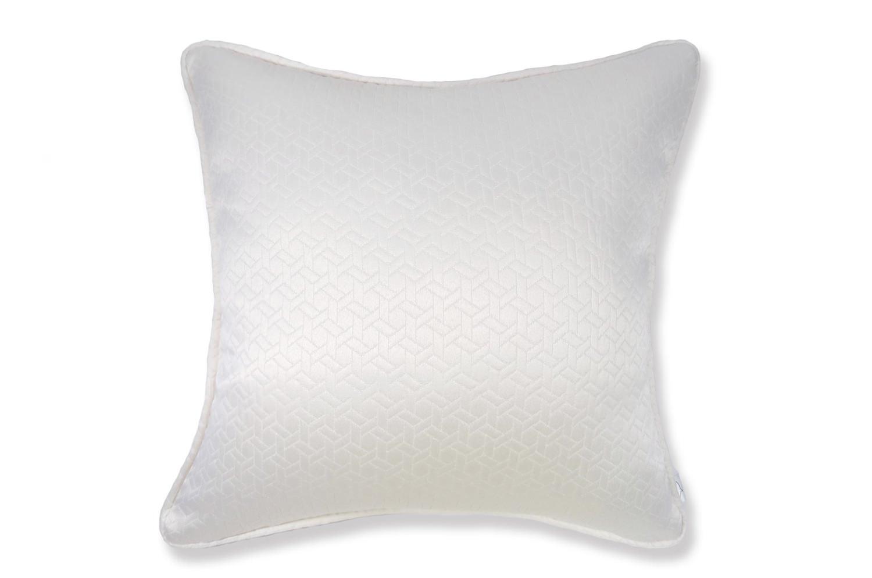gw-white-quilt-50
