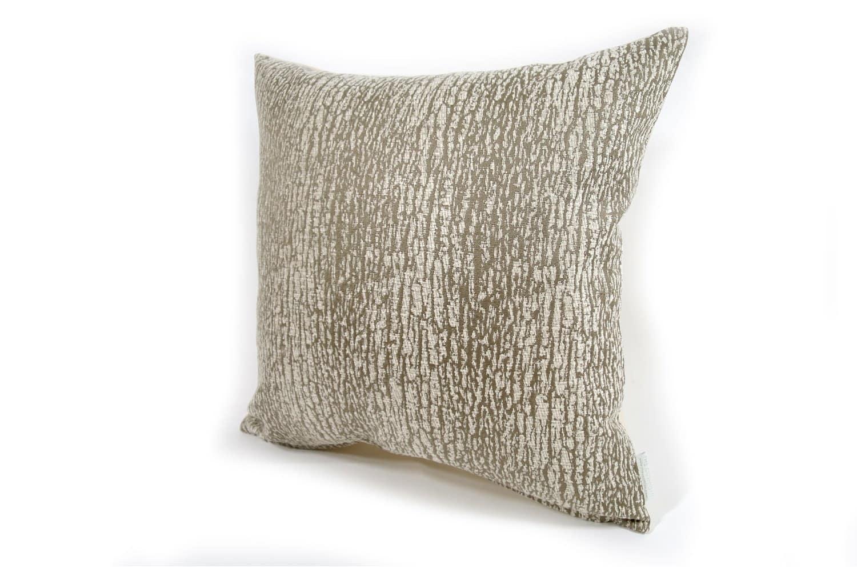 ジムトンプソン カットベルベット Like a tree&enamel クッションカバー 45×45