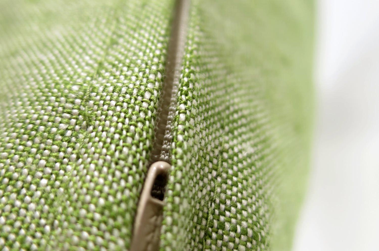 ll-green