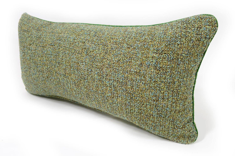 sirc-round-green5025