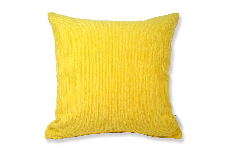 jt-veludo-yellow45