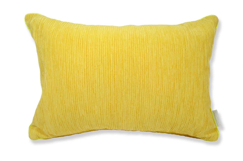 jt-veludo-yellow4530