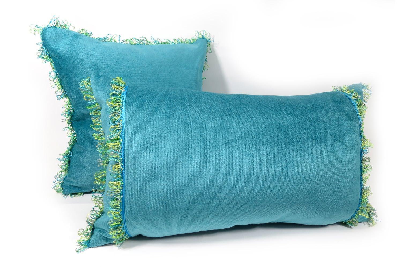 colorfulfringe-blue3560