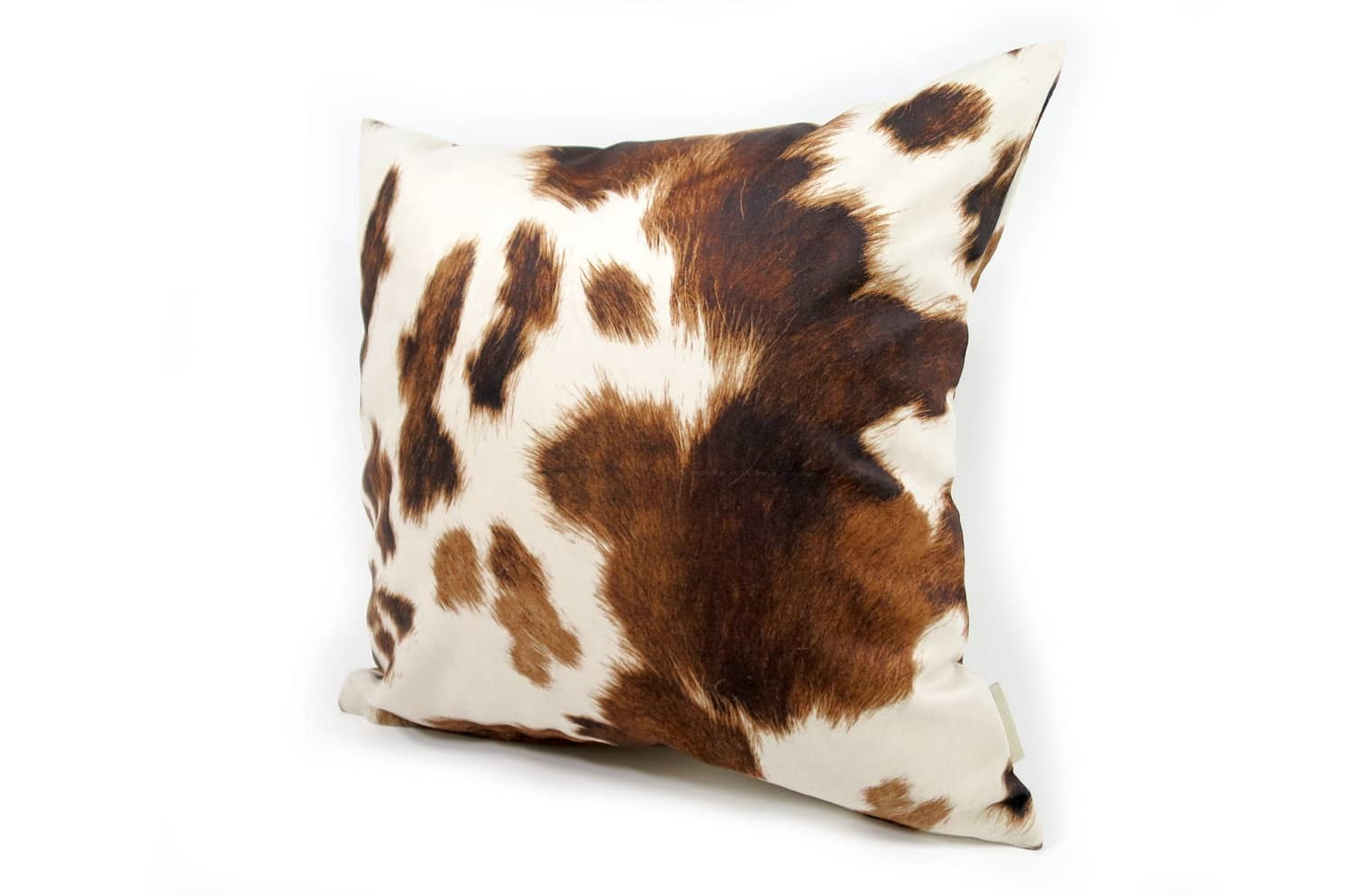 ad-cow-light-brown
