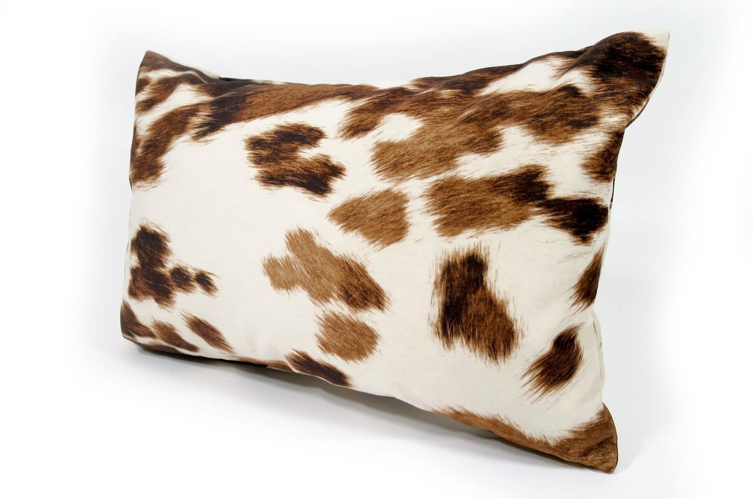 ad-cow-light-brown4530
