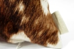 ad-cow-light-brown4520