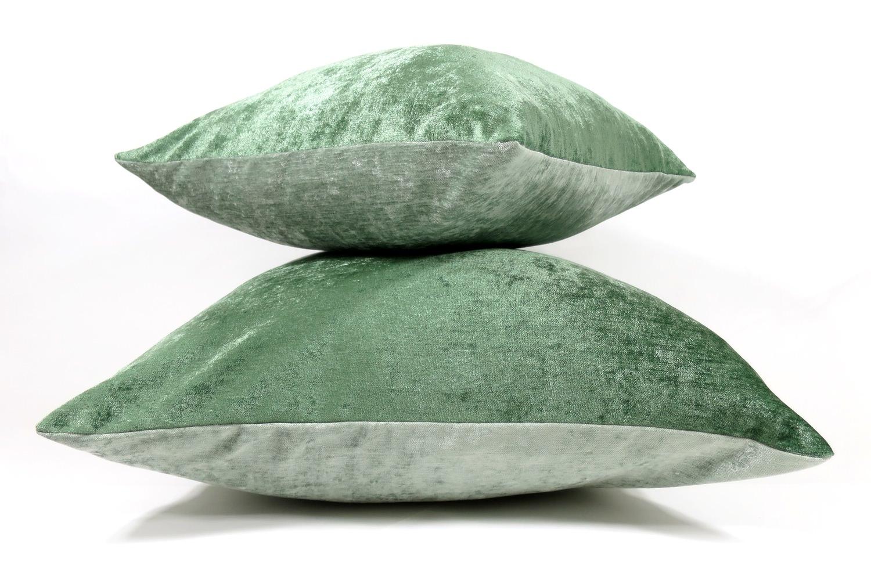 gw-twotone-green4050