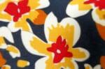MISSONI HOME fabric LUSAKA クッション 40×60 中材付 tirella