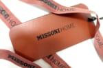 missoni-manila-5025