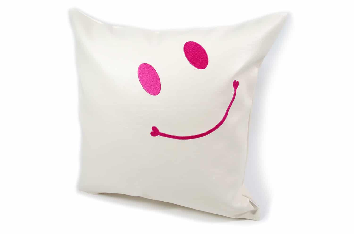 s-f-leather-w-pink-smile