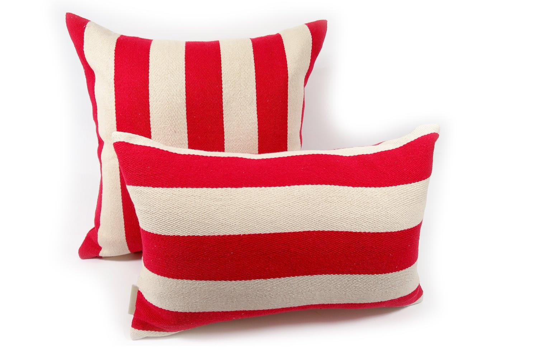 stripe-redwhite45