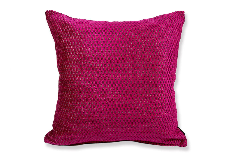vccutvelvet-pink45