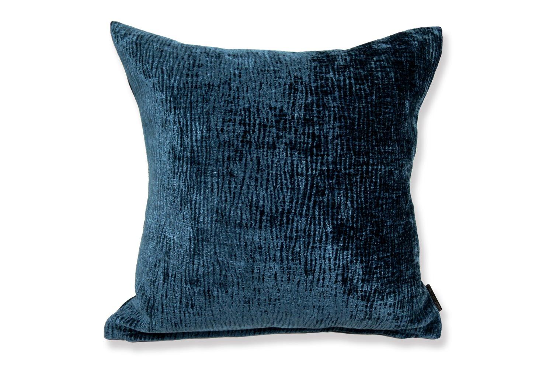 royalveludo-blue45