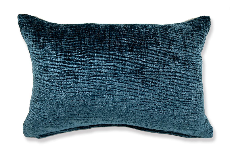 royal-blue-gray4530