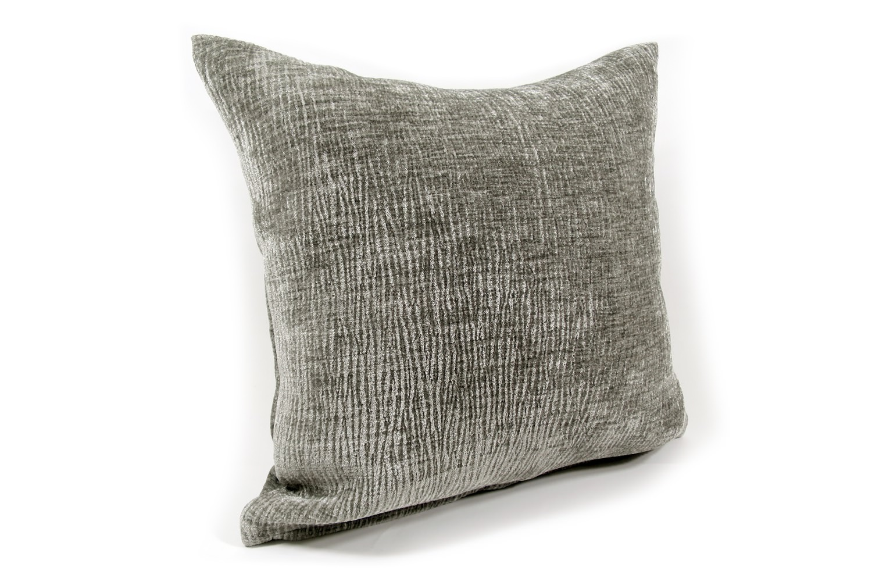 royalveludo-gray45