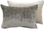 royal-gray-beige4530