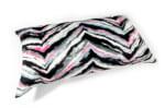 rioma-zigzagcolor-6536