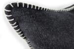 rem-black50