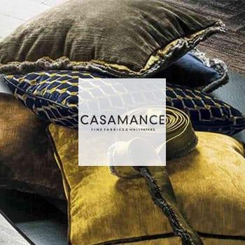 CASAMANCE(カサマンス)