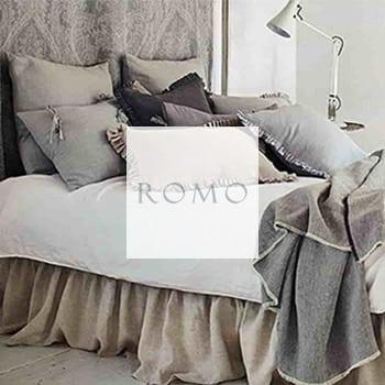ROMO(ロモ)