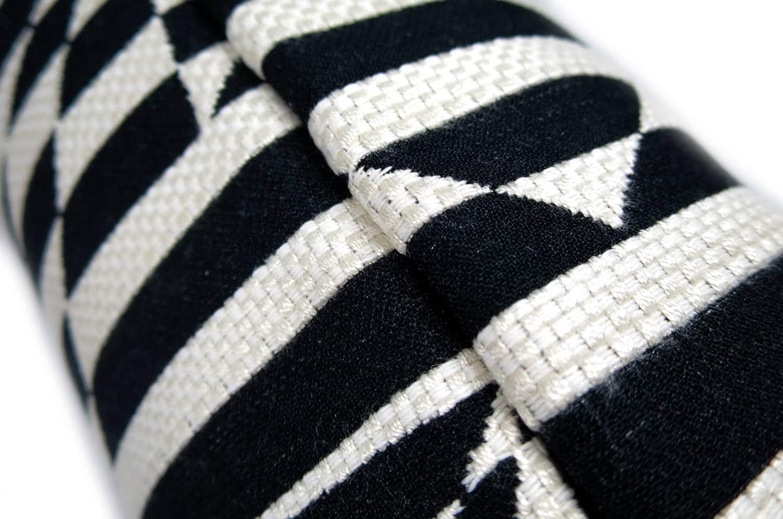 stripey-zigzagbird-mono5030