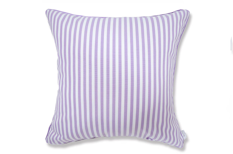 purplestripe45