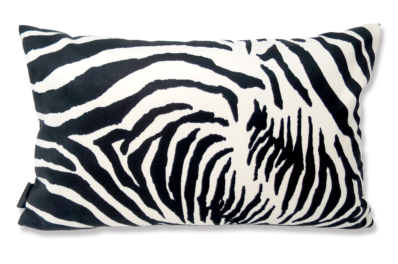 bw-zebras-5233