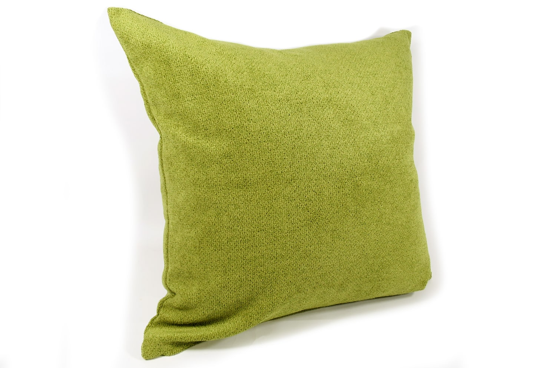 sirc-green50