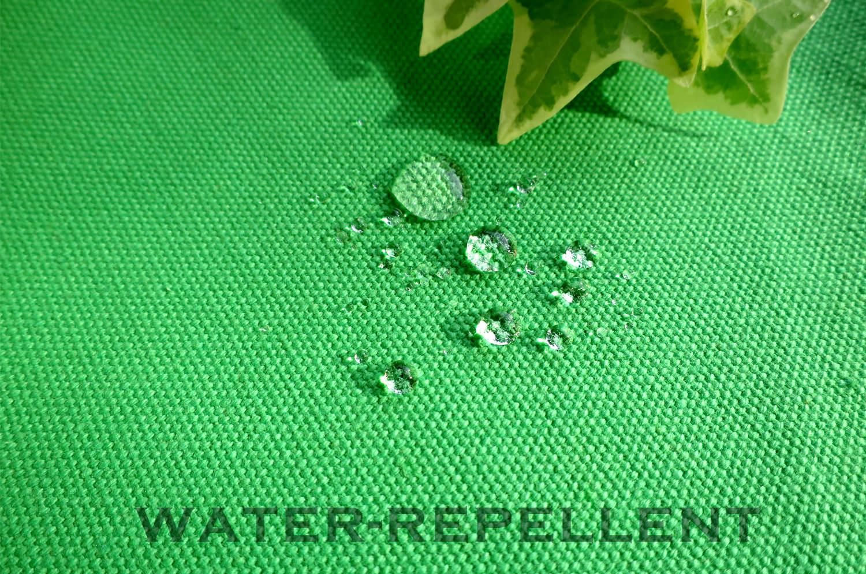 waterproof-green55