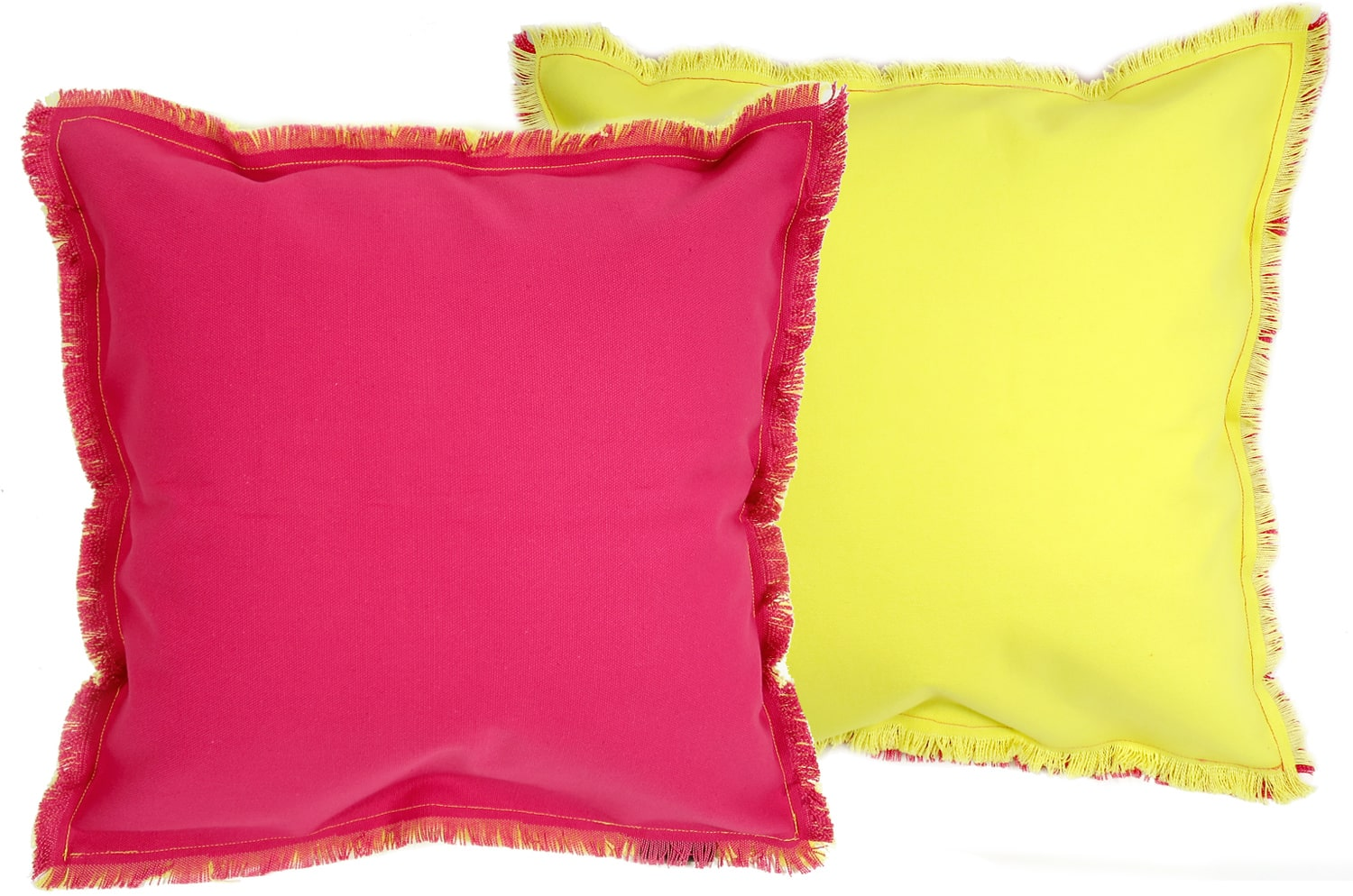 waterproof-pinkyellow40