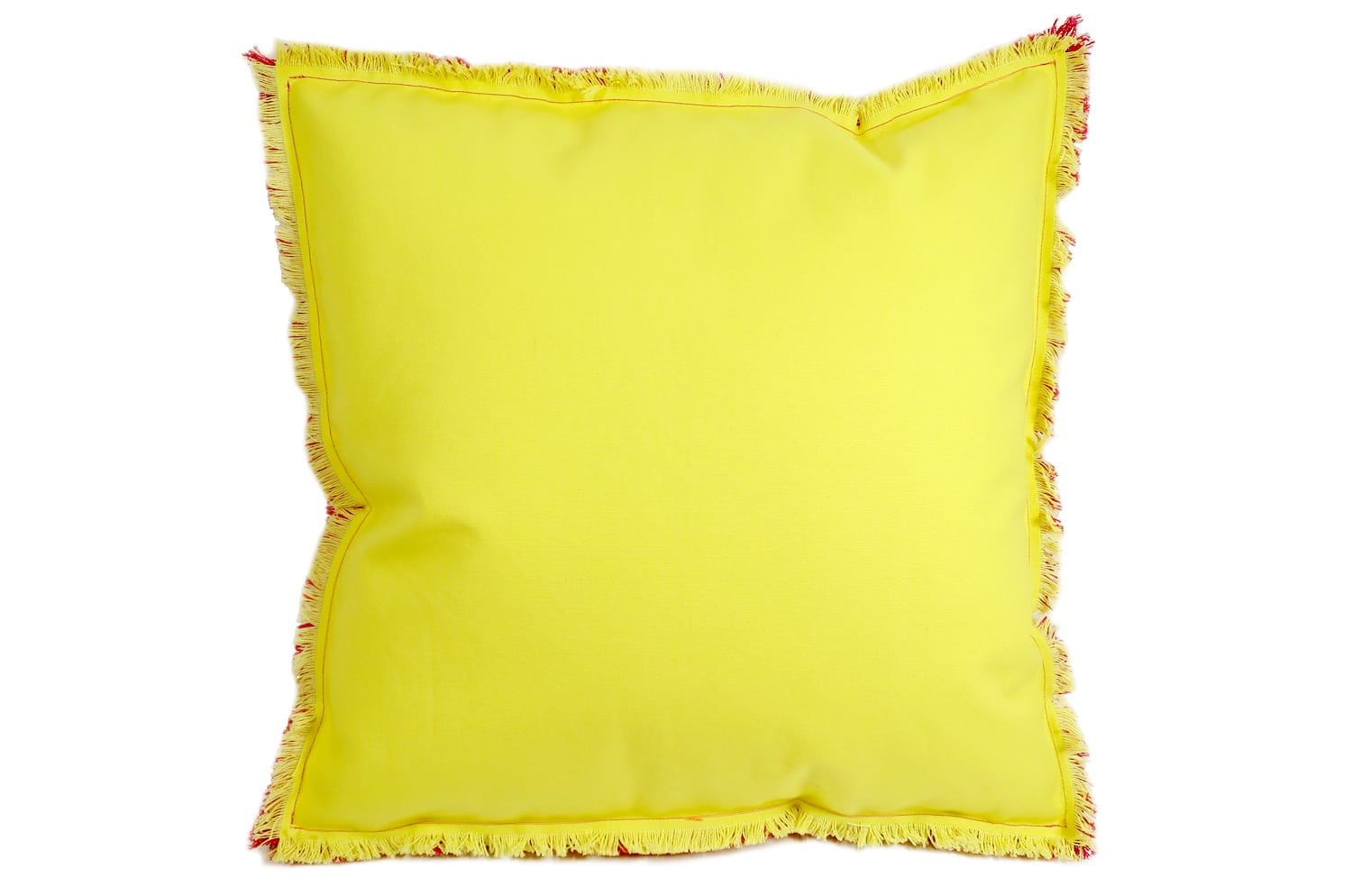 waterproof-yellow55
