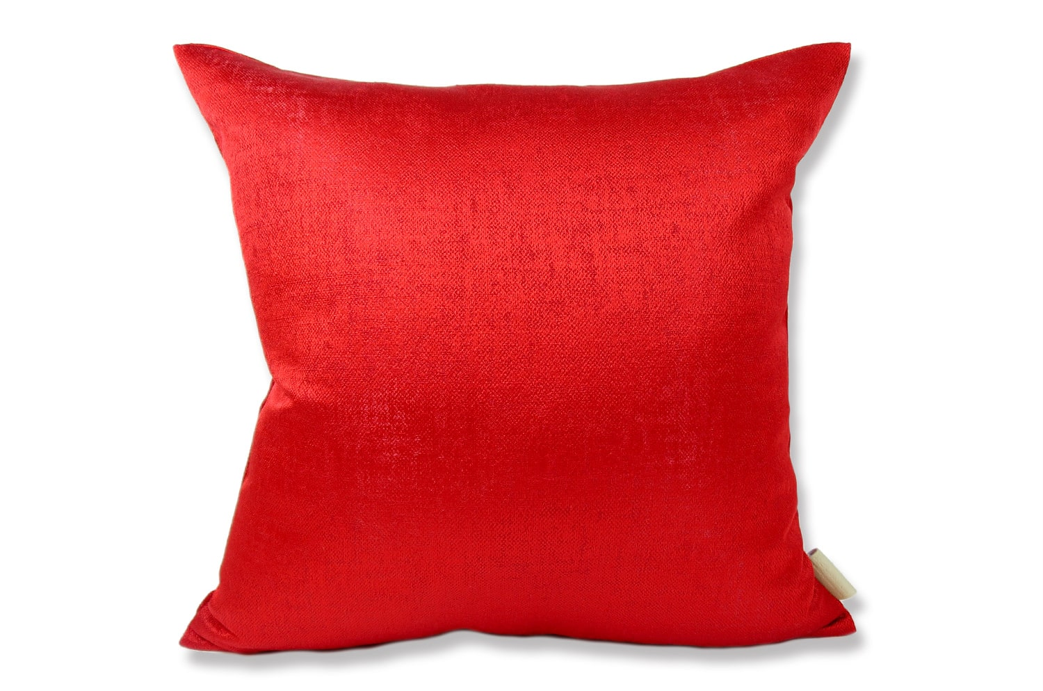 ad-linen-red-45