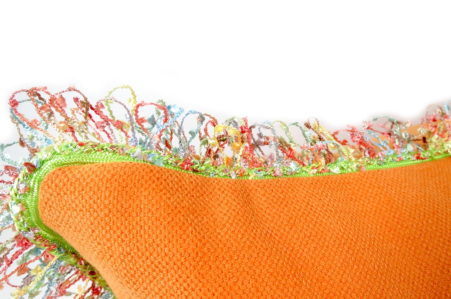 colorful-fringe-orange5035