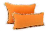 colorful-fringe-orange4522