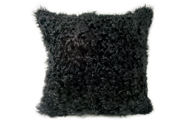 kalganlamb-black40