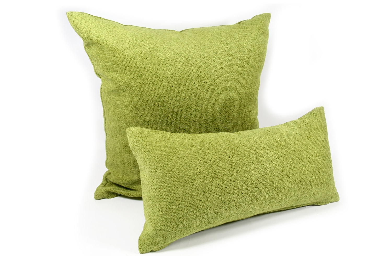 sirc-green5025