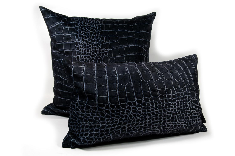 spain-crocoblack5030