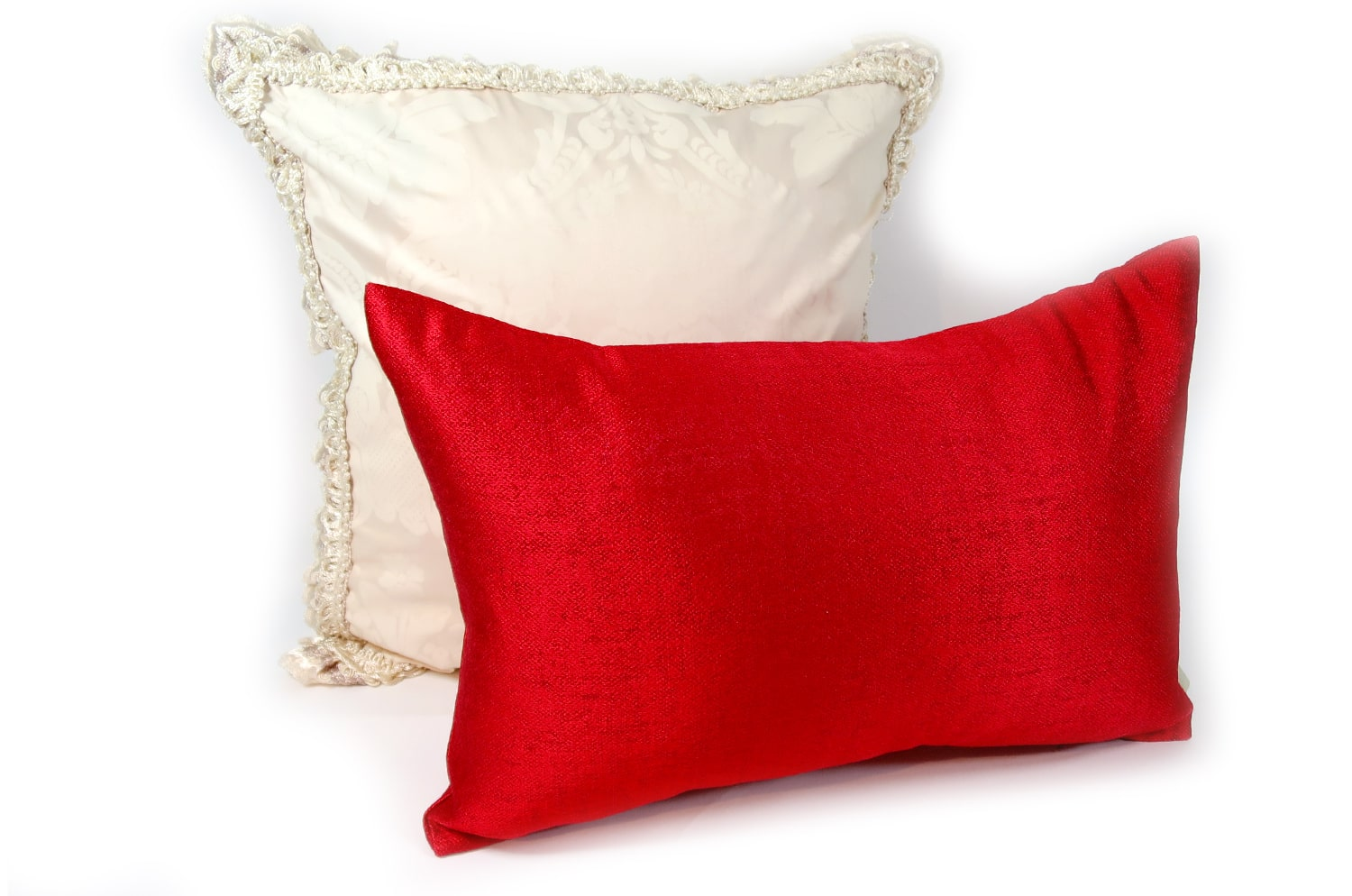 ad-linen-red-4530