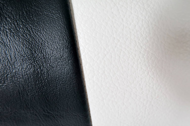 leather-blackline-5632