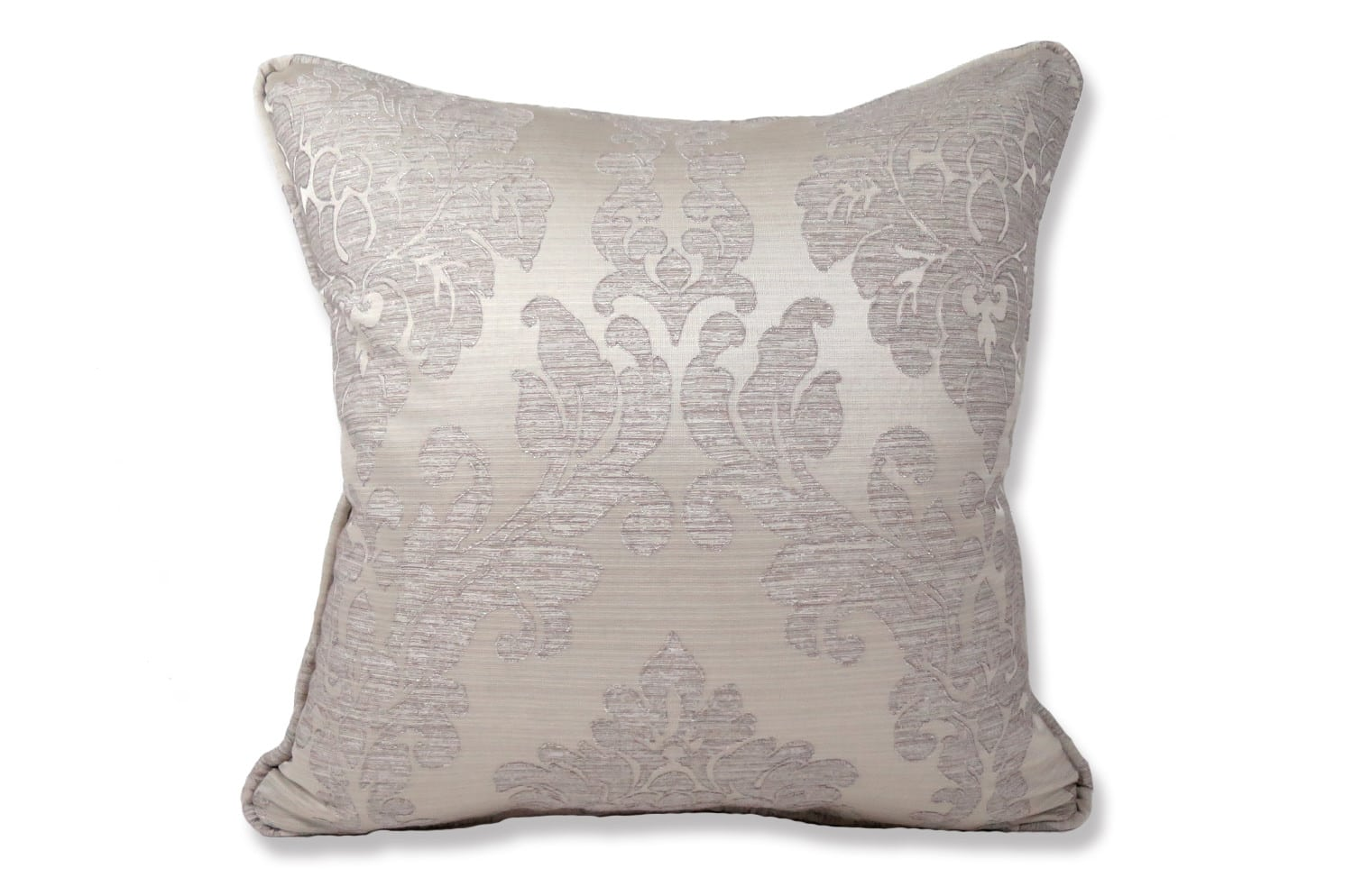 ym-damask-gray50