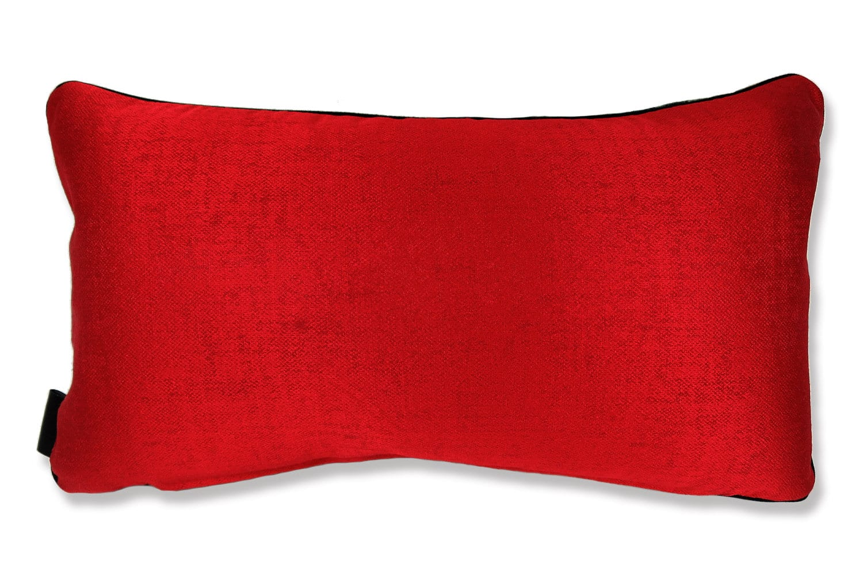 gp-velvet-red5028