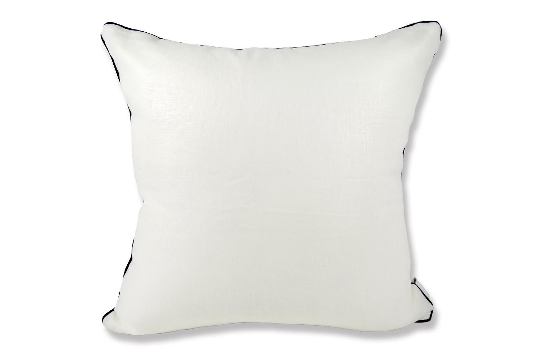linen-white-b
